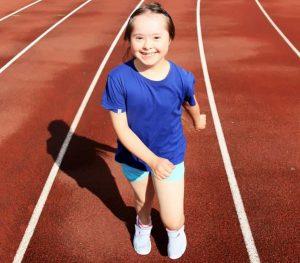 Atividade física desenvolve o aprendizado de pessoas com deficiência