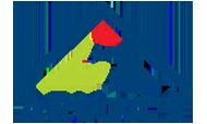 logo-aruja-5-1