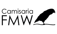 logo-camisaria-fmw
