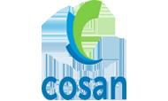 logo-cosan-1