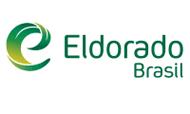 logo-eldorado-1