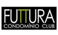 logo-futura-1