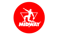logo-midway-1
