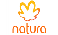 logo-natura-1
