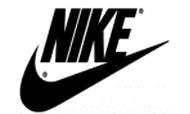 logo-nike-1