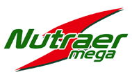 logo-nutraer-1