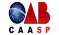logo-oab-1
