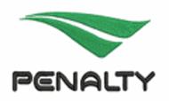 logo-penalty-1