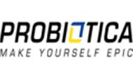 logo-probiotica-1