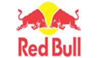 logo-redbull-1