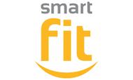 logo-smart-fit-1