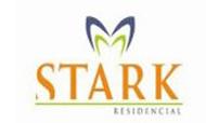 logo-stark-1