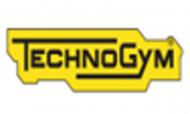 logo-technogym-1